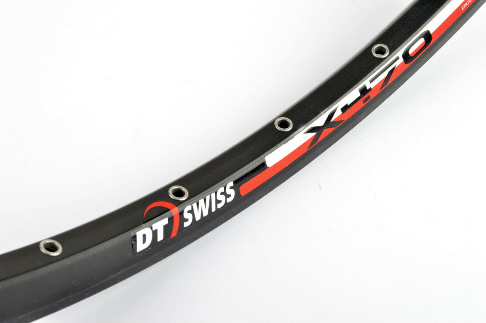 NEW DT Swiss X470 Clincher single  Rim 700c 622mm with 32 holes  hottest new styles