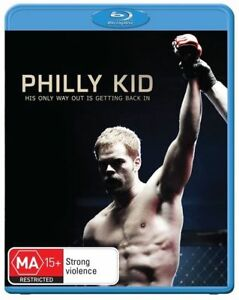 Philly-Kid-Blu-Ray-Region-B-Australian