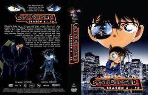 Caso-Cerrado-Collection-temporada-6-10-9-DVD-Set-Ingles-Subtitulo
