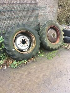 2-Tractor-Wheels-And-Tyres-12-4-28
