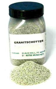 MAB-ASOA-Schotter-N-Granit-1000ml-1619