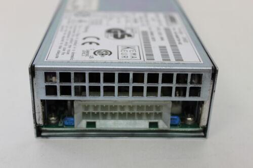 IBM 09L5418 POWER SUPPLY 2109-S16 LAMBDA G0053 DHOO 60-000734-02 WITH WARRANTY