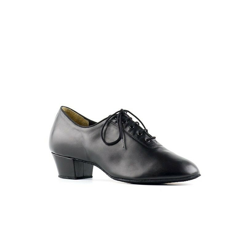 Paoul Schuhe Herren 801 Ferse 40 Tänze Latein Amerikanische Amerikanische Amerikanische latin Tanzen 362344