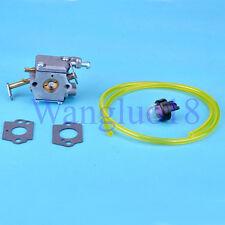 Carburetor Gasket Fit Homelite A09159 000998271 d3300 d3800 n3014 z3300 Chainsaw