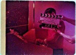 Star-Trek-TOS-35mm-Film-Clip-Slide-Enemy-Within-Clapper-Board-Scotty-Tran-1-5-12