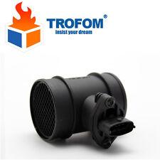 MASS AIR FLOW Sensor For OPEL VAUXHALL ASTRA G OMEGA B VECTRA ZAFIRA 0281002428