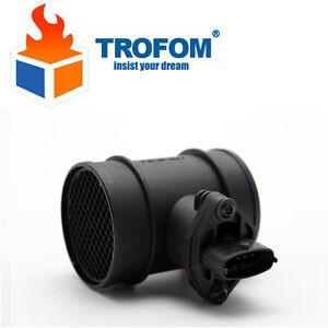 MASS-AIR-FLOW-Sensor-For-HYUNDAI-KIA-Optima-0280218111-28164-38200-28164-38210
