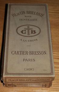 grosse-boite-fil-de-lin-brillante-pour-dentelles-la-croix-cartier-bresson-paris