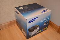 Samsung Xpress C480FW Printers