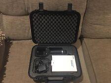 FLIR E5 Thermal Imaging Camera. BARGAIN!