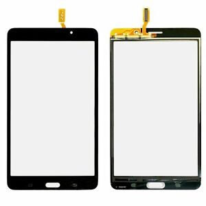 Samsung-Galaxy-Tab-4-7-034-Touch-Screen-Glass-Digitizer-SM-T230NU-Adhesive
