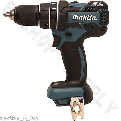 Makita XRU02Z Cordless LXT 18V String Trimmer