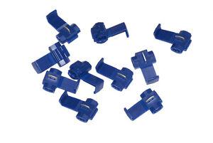 10-x-Stromdieb-Stromabzweiger-Klemmverbinder-1-5-2-5mm-blau