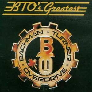 Bachman-Turner-Overdrive-Greatest-Hits-New-CD