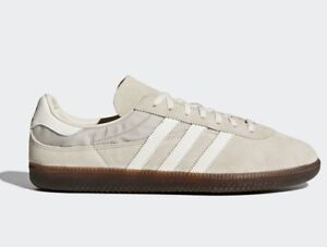 quality design 8ed8b 9340d Image is loading Adidas-GT-Wensley-SPZL-Spezial-Men-s-Shoes-