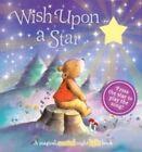 Wish Upon a Star by Bonnier Books Ltd (Hardback, 2012)