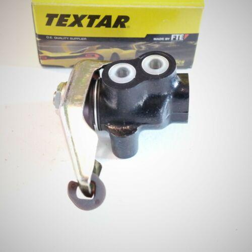 Peugeot 504 505 break correcteur regulateur de frein Textar 35003400 486120