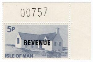 I-B-Elizabeth-II-Revenue-Isle-of-Man-5p-Grammar-School