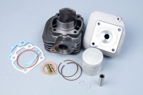 top end 70cc cylinder kit for Kymco Super 8 50 Dink 50  2T  AC 2 stroke 50