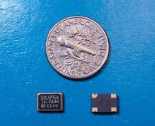 EPSON X1G004451009112 OSC 49.152MHZ CMOS N 5MM X 3.2MM