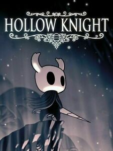 Hollow-Knight-PC-Digital-Steam-Key-Same-Day-Email-Delivery-Global-Region-Free