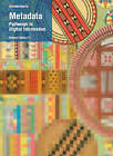 Introduction to Metadata: Pathway to Digital Information by Getty Trust Publications (Paperback, 2008)