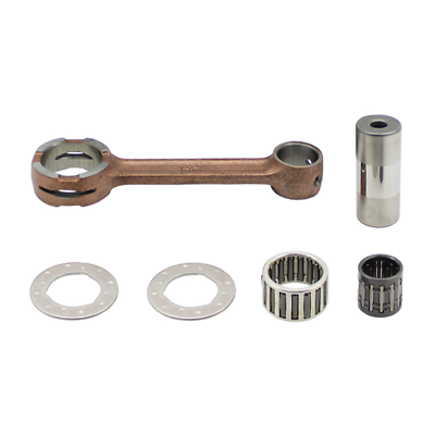 Connecting Rod Kit For 1999 Honda CR500R Offroad Motorcycle~Psychic MX MX-09007