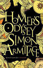 Homer's Odyssey by Sue Roberts, Simon Armitage (Paperback, 2007)
