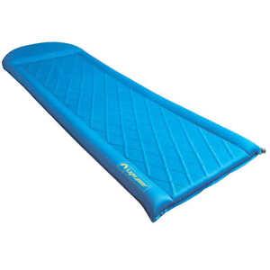 Lightspeed, Outdoors Camping Self-Inflating Sleep Pad Air ...