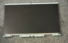 "For LM215WF9- A2 SS 21.5/"" 1920×1080 LCD Screen Panel HP 22-C0073W All-in-one"