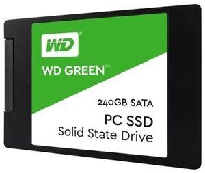 WD-Green-SSD-WDS480G2G0A-SATA3-480-GB-2-5-034-SSD-Solid-State-Drive