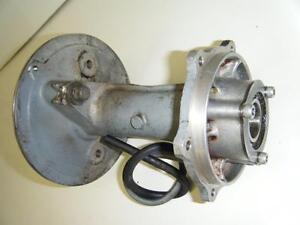 Essieu-Arriere-Carrier-Boitier-Frein-Tambour-Hub-85-87-88-Yamaha-Badger-YFM-80