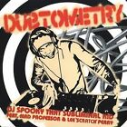 Dubtometry by DJ Spooky (CD, Mar-2003, Thirsty Ear)