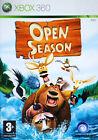 Open Season (Microsoft Xbox 360, 2006)