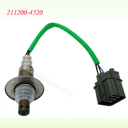 Air Fuel Ratio Oxygen Sensor 211200-4520 Fits 06-15 Suzuki Grand Vitara 1.6 2.0