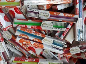20-X-Vintage-Toothbrushes-Grand-Bridge-New