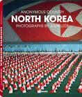 North Korea von Julia Leeb und Niko Karasek (2014, Gebundene Ausgabe)