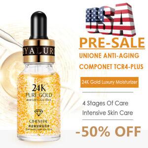 US-24k-Gold-Facial-Skin-Care-Anti-Falten-Anti-Aging-Face-Essence-Serum-Creme