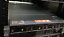 miniatura 2 - HPE Proliant DL360p Gen8 server 8 Dual-Core E5-2650v2 64GB RAM 4x 2TB SAS 10GbE