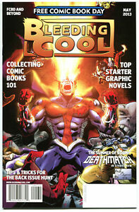 BLEEDING-COOL-NM-Avatar-FCBD-2013-more-items-in-store
