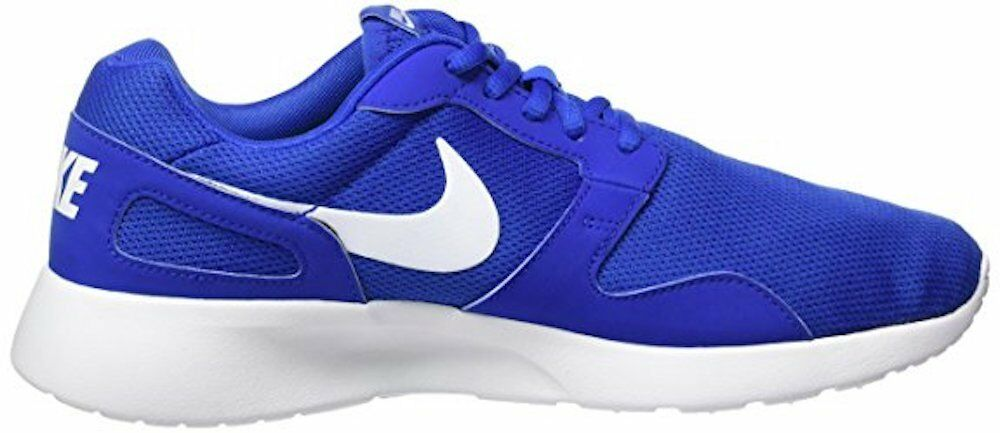 Nike Men's Men's Nike Kaishi Royal/White Running Shoe b23bbb