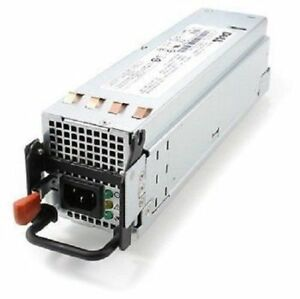 DELL-POWEREDGE-2950-POWER-SUPPLY-PSU-750W-NY526-0NY526