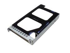 74-10151-01 Cisco Riser Card Board PCI-E X16 For Cisco UCS C220 M3 Tested