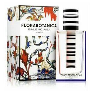 Balenciaga Florabotanica 100 ml Eau de Parfum NEU OVP - Wilhelmsdorf, Deutschland - Balenciaga Florabotanica 100 ml Eau de Parfum NEU OVP - Wilhelmsdorf, Deutschland