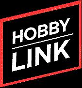 hobbylinkaustralia