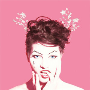 Amanda-Palmer-amp-The-Grand-Theft-Orchestra-Theatre-Is-Evil-CD-2012-NEW