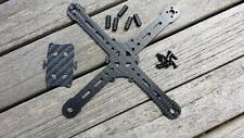 135mm CARBON BRUSHLESS Quadcopter quadro Set/Frame Set