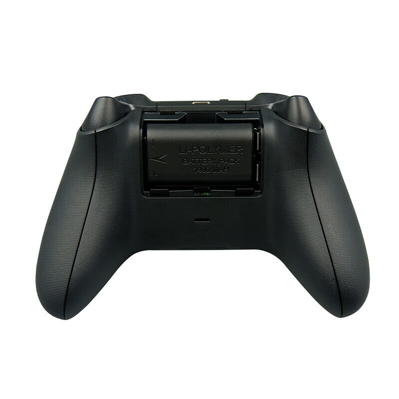 Replacement Controller Battery Pack with USB Cable For For Xbox Series/ONE S/X