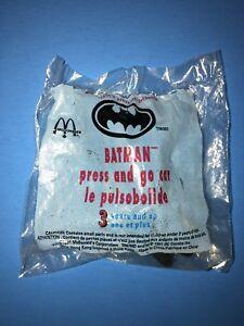 Vintage-1993-Mcdonalds-Batman-Toys-Set