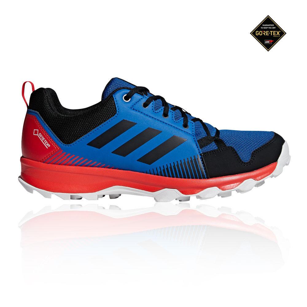 Adidas Mens Terrex Tracewrocker GORE -TEX Trail Running scarpe Trainers  scarpe da ginnastica  con il 100% di qualità e il 100% di servizio